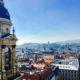 Budapest_Basilica