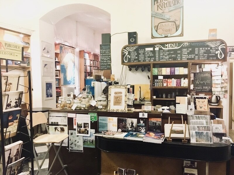 budapest-cafes