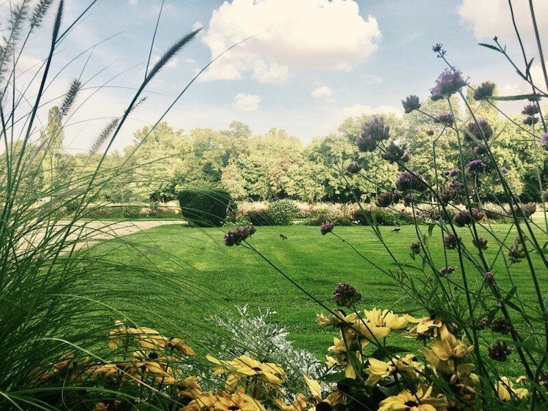budapest-spring