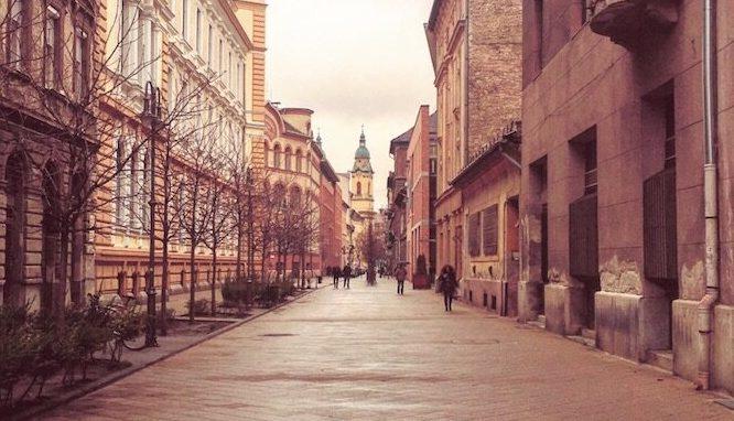 budapest-tavaszmezo