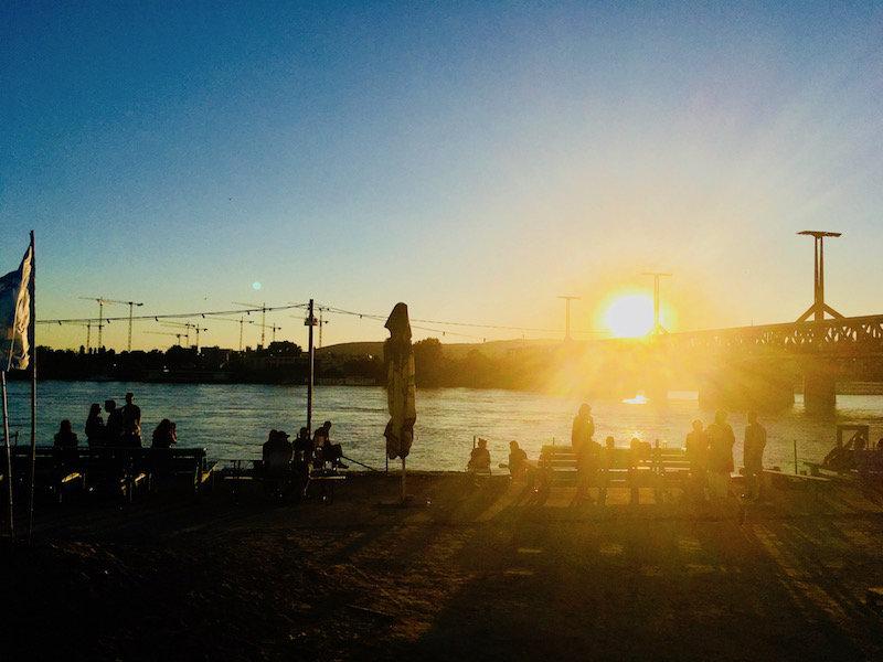 valyo-sunset