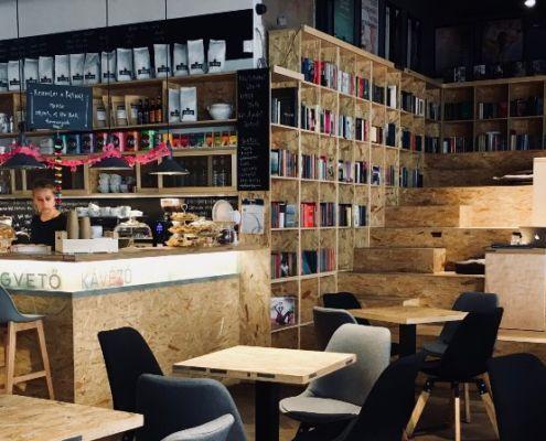 budapest-laptop-cafe-work-magvetö