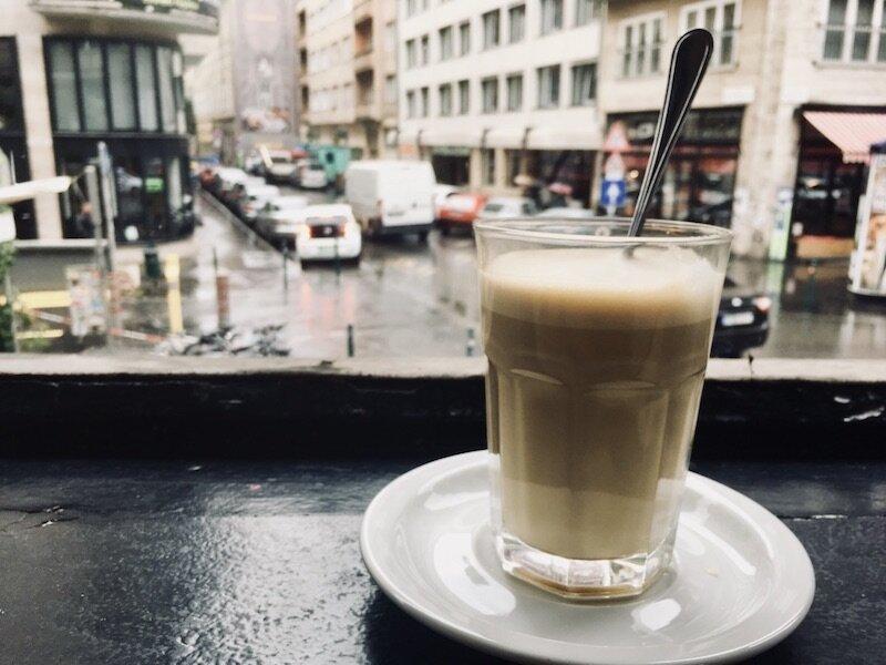 budapest-laptop-cafe-konya