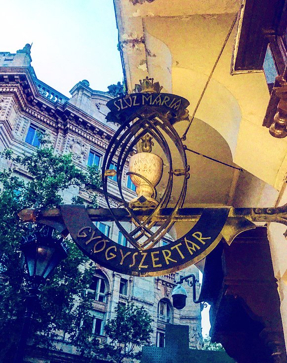 Budapest-little-things