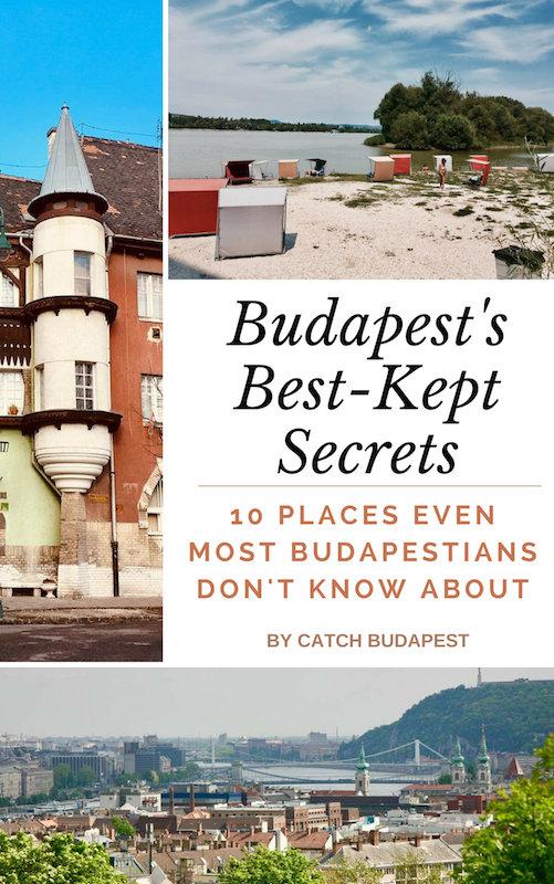 budapest-secrets