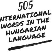23 Awesome Hungarian Words that Don't Exist in English
