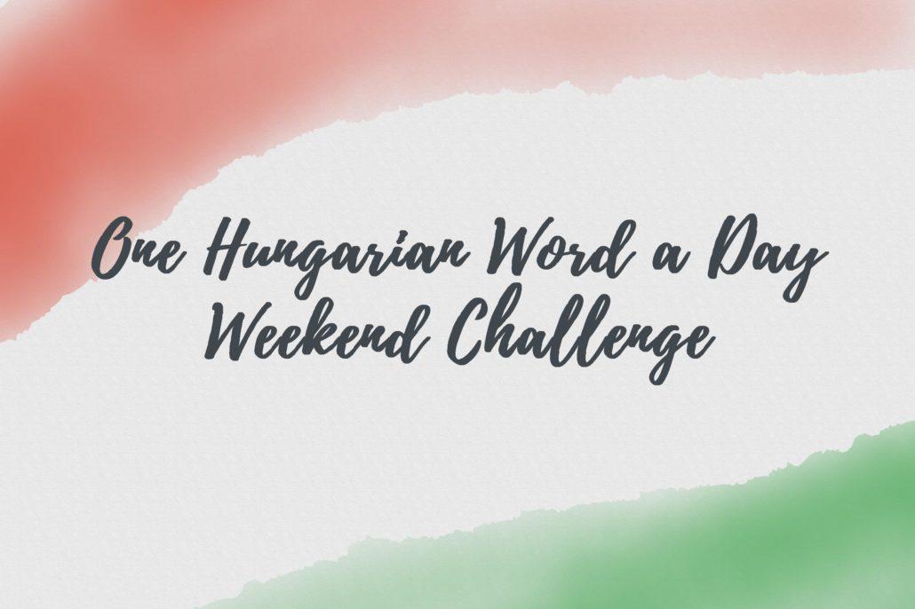 OHWAD-Weekend-Challenge