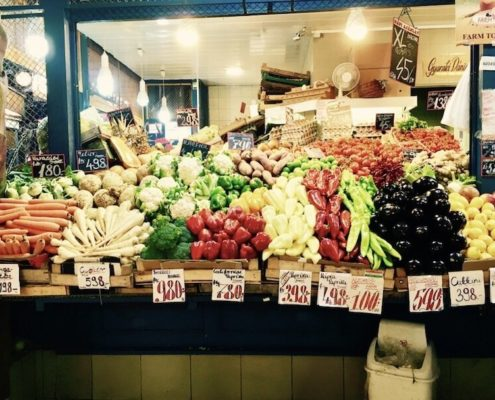 market hall-budapest